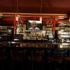 Ono Bar